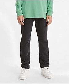 Levi's® Skate 511 Men's Jeans