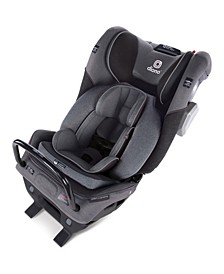 Radian 3QXT All-in-One Convertible Car Seat and Booster