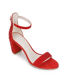 Women's Lex Shine Sandals