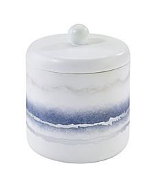 Vapor Jar