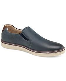 Men's McGuffey Slip-Ons