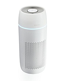 TotalClean® PetPlus 5-IN-1 Tower Air Purifier with UV-C Light