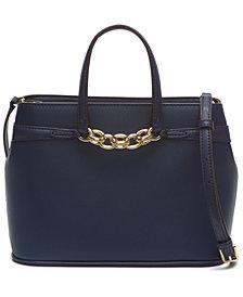 Calvin Klein Evelyn Mini Bag
