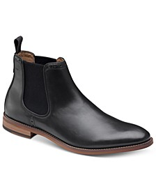 Men's Haywood Chelsea Boots