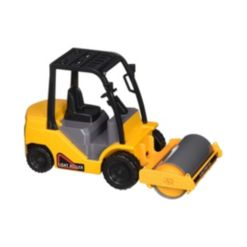Mag-Genius Light Duty Road Compacter Toy