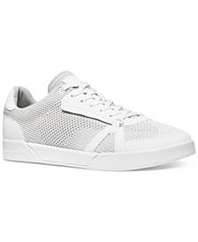 Men's Adrian Sneakers