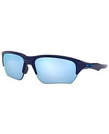 Polarized Sunglasses, OO9363