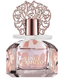 Brilliante Limited Edition Eau de Parfum Spray, 3.4-oz.