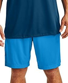 """Men's UA Tech™ Logo 10"""" Shorts"""