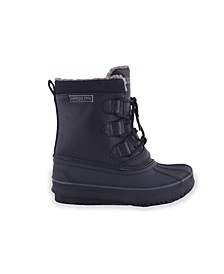 Little Boys Cheshire Duck Boots