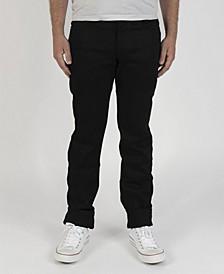 Men's Weird Guy - Power Stretch Jeans