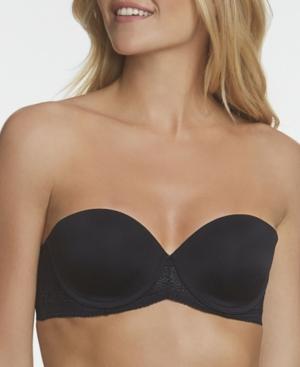 Women's Tessa Lace Strapless Convertible Bra