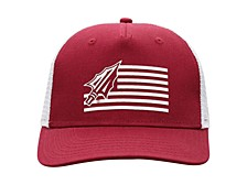 Florida State Seminoles Here Trucker Cap