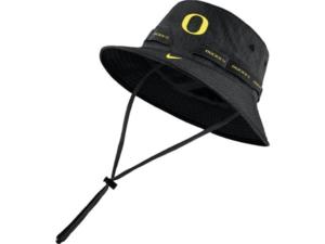 Nike Oregon Ducks Sideline Bucket