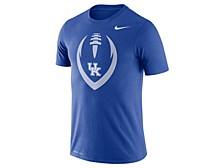 Kentucky Wildcats Men's Legend Icon T-Shirt