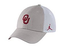 Oklahoma Sooners Heritage 86 Trucker Cap