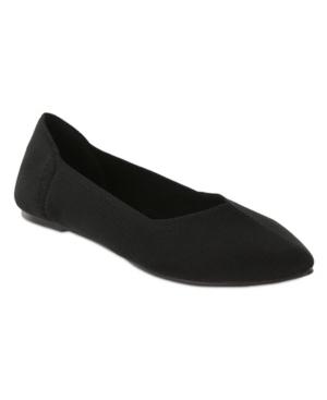 Women's Kerri Flyknit Flats Women's Shoes