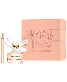 2-Pc. Daisy Love Eau de Toilette Gift Set