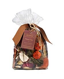 Cinnamon Cider Standard Bag