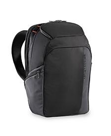 ZDX Cargo Backpack