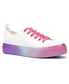 Olivia Miller Women's Gazelle Sneakers