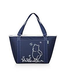 Disney's Winnie The Pooh Topanga Cooler Tote Bag
