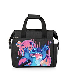 Disney's Lilo and Stitch on The Go Lunch Cooler