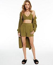 CULPOS x INC Cardigan Sweater, Created for Macy's