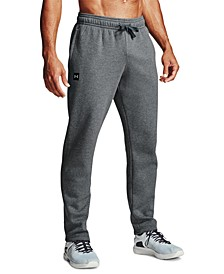 Men's Rival Fleece Pants