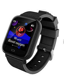 Body Glove Mako 3.2 Smart Watch with Heart Rate Monitoring