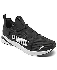 Men's Softride Rift Running Sneakers from Finish Line
