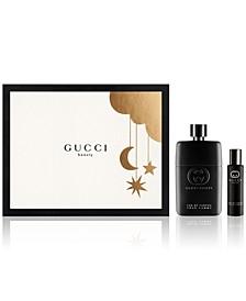 Men's 2-Pc. Guilty Pour Homme Eau de Parfum Gift Set