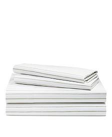 Spencer Striped Sheet Set