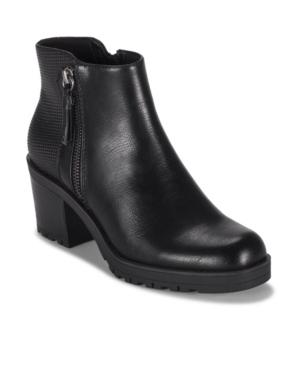 Tailyn Lug Sole Women's Bootie Women's Shoes