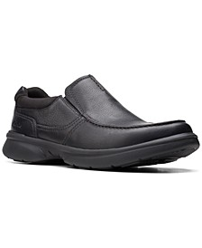 Men's Bradley Free Leather Slip-On