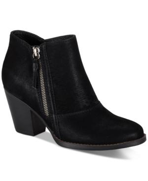 Cacie Women's Bootie Women's Shoes