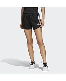 Women's Condivo 20 Shorts