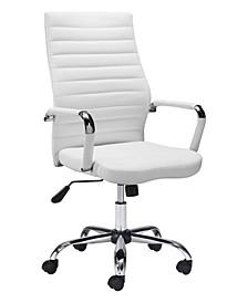 Primero Office Chair