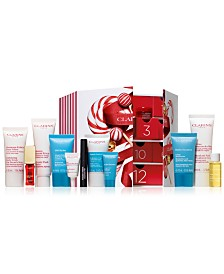12-Pc. Limited Edition Winter Wonders Collection
