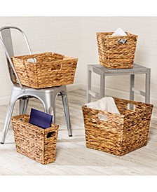 A Tisket, A Basket Collection