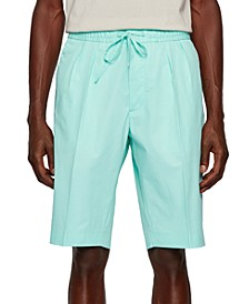 BOSS Men's Kirio Shorts