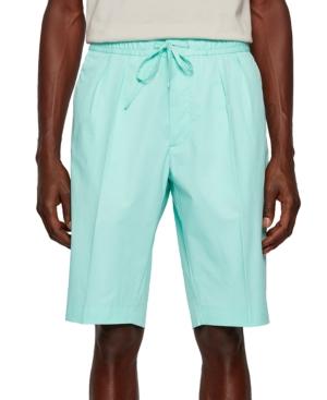 Boss Men's Kirio Shorts