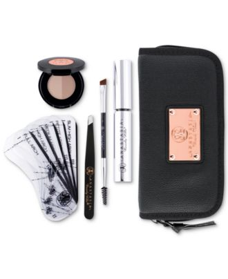 Anastasia Beverly Hills 5 Element Brow Kit