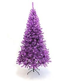 5' Full Christmas Tree