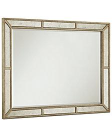 Ailey Mirror