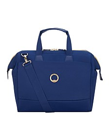 Montrouge Laptop Bag