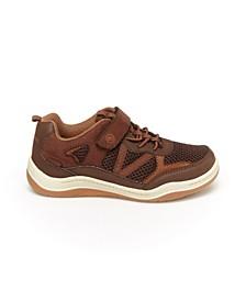 Toddler Boys Naya Casual Shoe