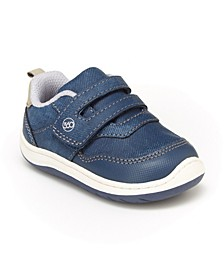 Toddler Boys Keaton Sneaker