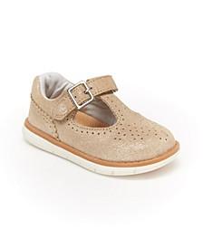 Toddler Girls SRT Nell Casual Shoe