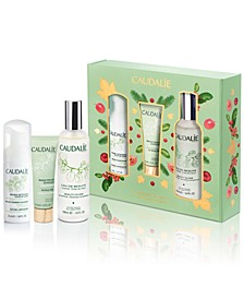 3-Pc. The Beauty Essentials Beauty Elixir Gift Set